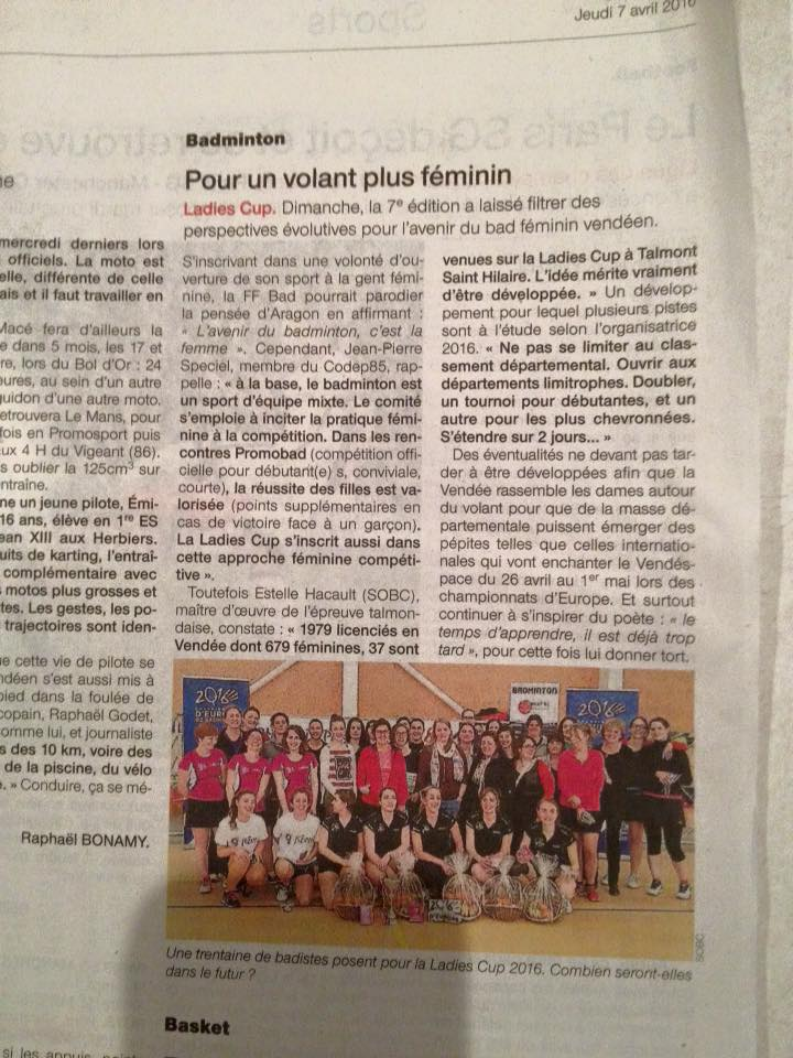 ladies_cup_article