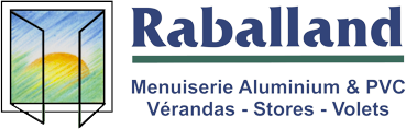 Raballand Menuiserie