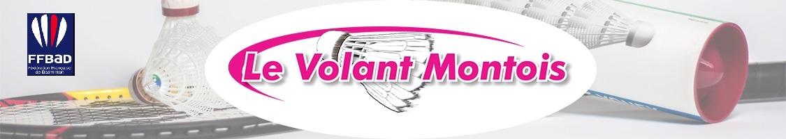 Le Volant Montois