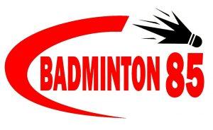 Badminton85